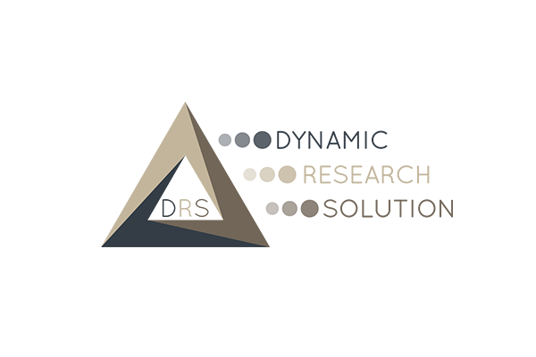 Dynamic Research Solution